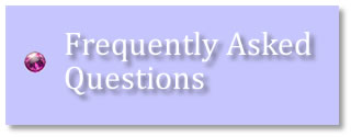 Walton Pediatrics Frequently Asked Questions